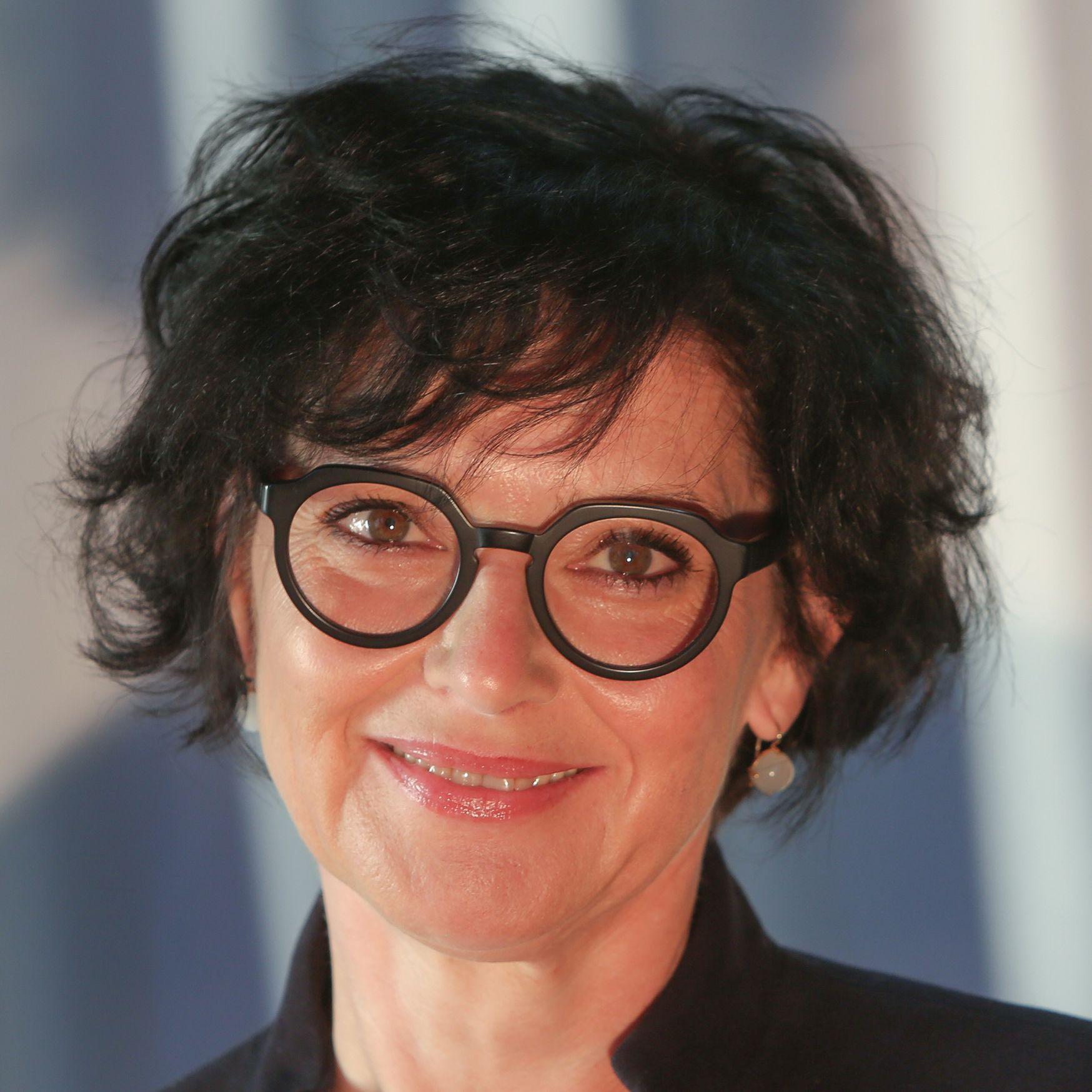 Birgit Brida