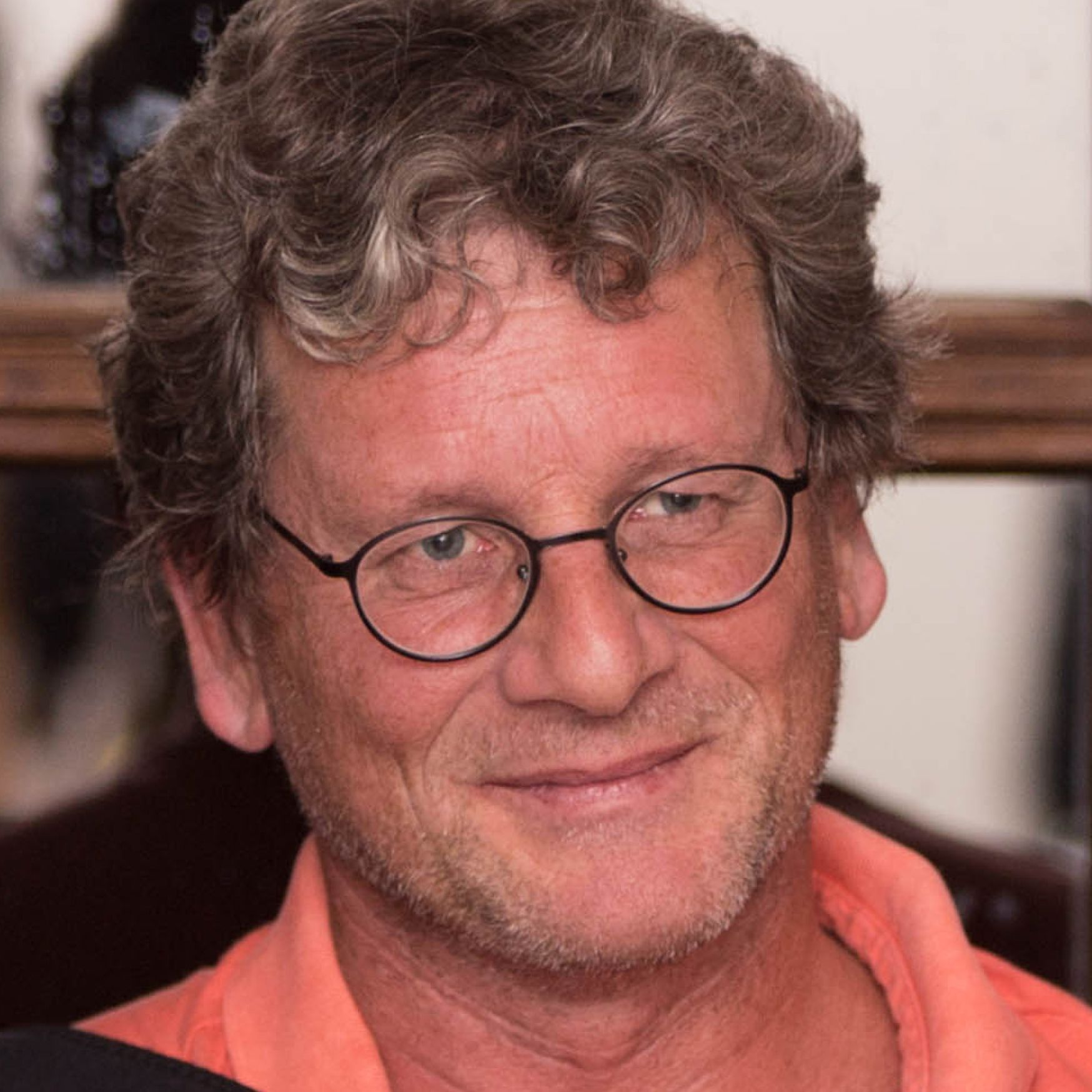 Clemens Kaufmann