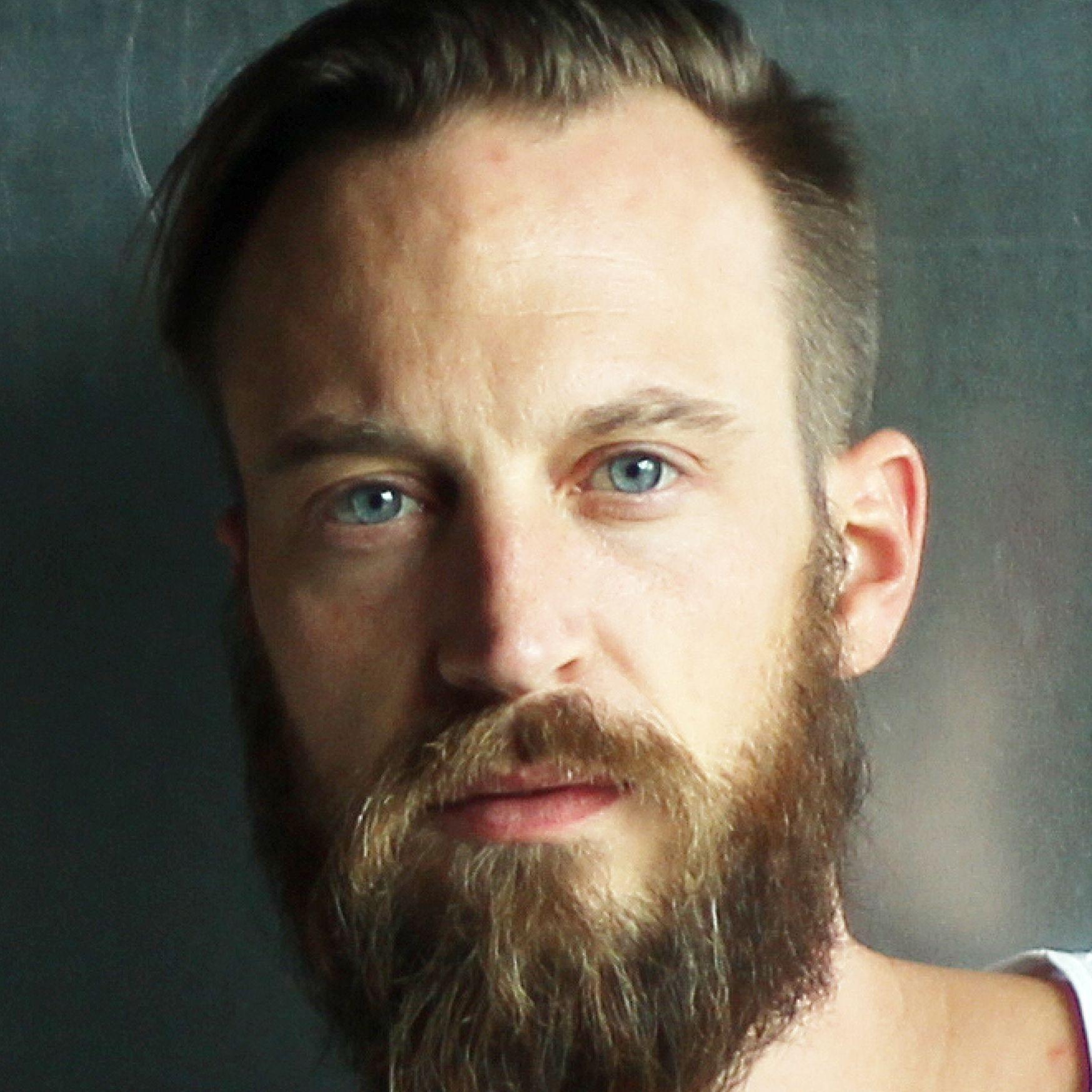 Tobias Spori