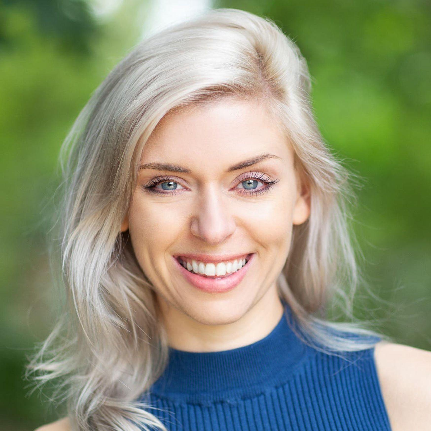 Jessica Matzig