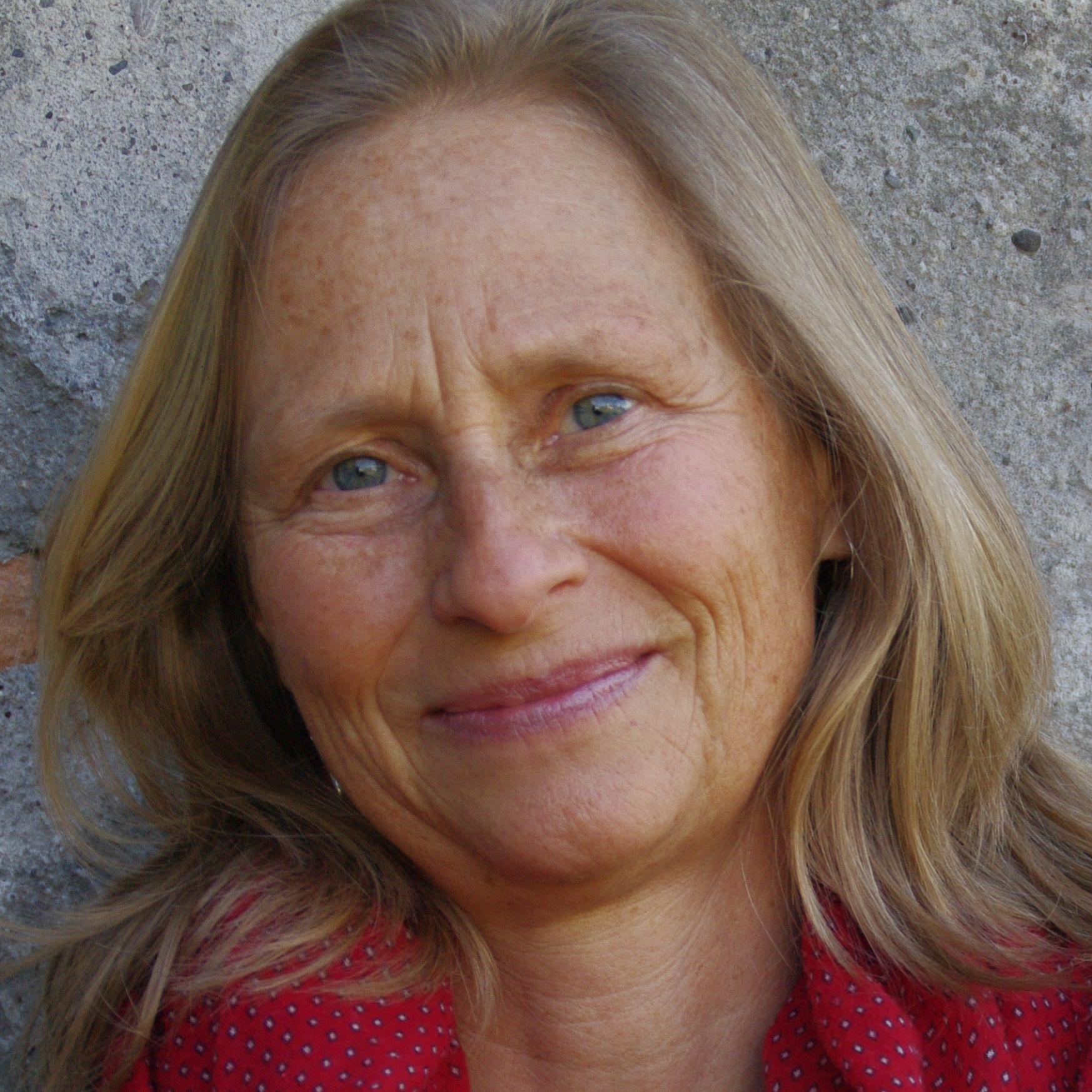 Sabine  Hennig